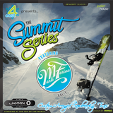 4cast - Summit Series, Vol. 1 - Mixed by Mark Farina