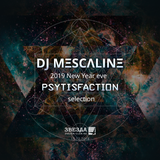 dj mescaline - 2019 eve psytisfaction selection