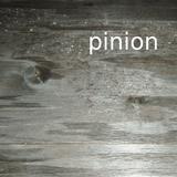 Pinoir   14#3   Kreide, Rauch und Rost