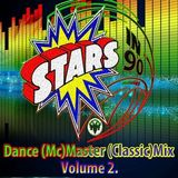 DJ McMaster - Classic Master Mix Vol 2 (Section Party All The Time)