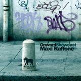 Onward Showcast 004 - Maxi Raffone