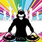 DJ Basix - House Classics