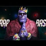 Trapped in Summer of 2014 Beats!!!( DRUM-Bass Beats, BIG DROPS) ( Explicit)