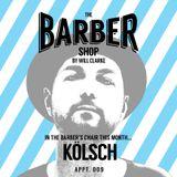 The Barber Shop by Will Clarke 009 (Kölsch)