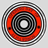 SET MIX DJ JEAN CARLO @ OPENING DAY OF SONGS Vol IV (Edição Open Beach)