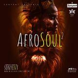 AfroSoul 2 - SonyEnt