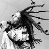 Bob Marley hits Vol 2
