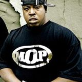 Behind The Boards: Fizzy Womack aka Lil' Fame of M.O.P.