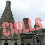 Chills 21-07-2015 (#Logical3)