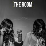 Exit Lace @ The Room Sessions 10/10/13