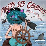 Pirates des Carabins - WEI Amnesia - SLC - 24/09/2016