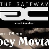 Joey @ The Gateway  - Deep House