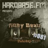 Bass Monsta - Filthy Beatz #081 - Part 1 (Dubstep, Trap)