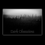 Dark Obsessions XXX