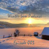 Winter Sun 003