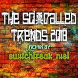 https://audiomack.com/song/daniel-de-guzman-macalanda/the-so-called-trends-2018
