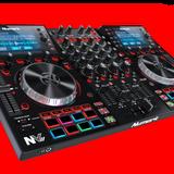 25-Numark NV in the mix-Tech House-Deep House-Tribal Tech House-Minimal House-Space Tech house-2016