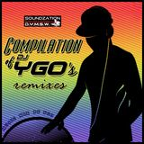 Music Mix by YGO - Compilation of DJ YGO's Remixes