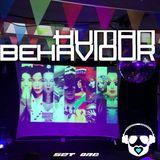 Human Behaviour - A Bjork drag show - Set One - Timbre Room - 9.1.18