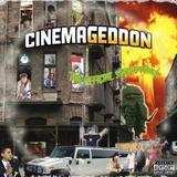 Promo Cinemageddon Mix Part I
