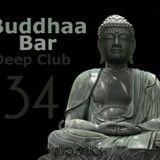 Buddhaa Bar Deep Club 34