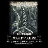 Infernal Obliteration E. 150, BLACK METAL SERIES 14-Nov-2018