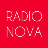 "Guest mix for ""Pils & Plater"" @ Radio Nova (07/03/15)"