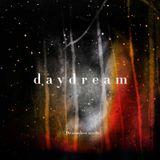 Daydream - Dezember 2018