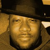 Davey D: Futuristic Classic Soulful Grooves