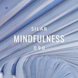 Mindfulness Episode 90