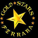 GOLD STARS FERRARA 21 GENNAIO 2005 DJ PEPE MARGOT LIVE GOLDSTARS