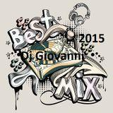 Dj Giovanni Non Stop (9-2015) 0