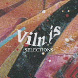 Vilnis Podcast S01E02 [Selections]
