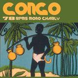 Mono Charly - Congo