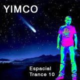 Yimco_Espacial Trance 10