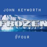 Frozen 4 (Lounge/Chillout/Ambient)