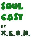 X.E.O.N. - Winter things [Soul-Cast#4]