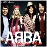 ABBA - The Matt Pop Mixes