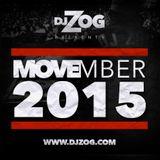 MOVEmber 2015
