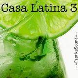 Casa Latina 3