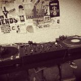 The Mechanical's Hour radiomix01 26/11/18