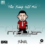 "Specialty Mix : Power 106 Presents ""The Jump Off Mix w/ MikiWAR)"