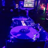 RNB HIP-HOP TRAP MIXX (07-28-17) - DJ FRICK