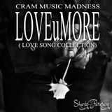 LOVEuMORE (LOVE SONGS COLLECTIONS)