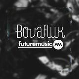 Bovaflux on Future Music 08/03/15 - International Women's Day