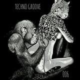 Daniel Rúa @ Techno Groove CDJs Mix 006 - Indelible Ink