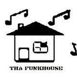 FunkHouse AfroBeat Allstar 2017 Mix By DJ Dennis