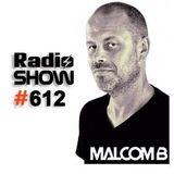MALCOM B-RADIO SHOW-612