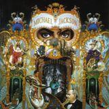 Minutu po minutě - hudební speciál o Michaelu Jacksonovi