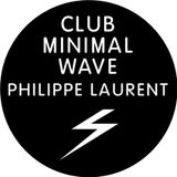Philippe Laurent - Club Minimal Wave Mix 1
